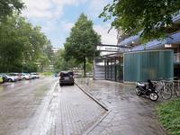 Jonkerbos 219 in Zoetermeer 2715 SX