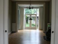 Koninginneweg 73 in Haarlem 2012 GL