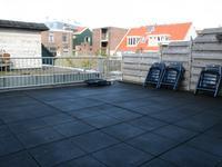 Lange Margarethastraat 26 A in Haarlem 2011 PM