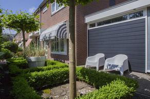 Oranje Nassaulaan 2 in Voorhout 2215 EM