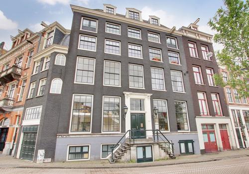 Amstel 192 C* in Amsterdam 1017 AG