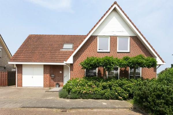 Zuiddijk 85 in Langeweg 4771 RK