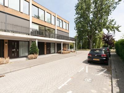 Poelenburg 19 in Rotterdam 3085 KS