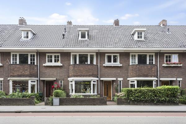 Citadellaan 8 in 'S-Hertogenbosch 5211 XB