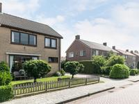 Ludgerusstraat 7 in Balk 8561 BP
