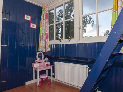 IJsseldijk-Noord 236 in Ouderkerk Aan Den IJssel 2935 BP