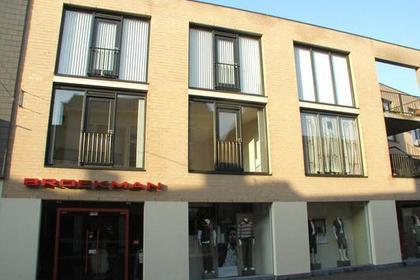 Raadhuisplein 18 Mike Meeuwsen in Huissen 6851 BW