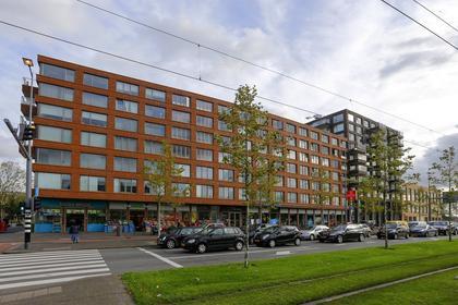 Laan Op Zuid in Rotterdam 3071 AC