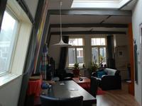 Jacobstraat 4 in Groningen 9724 JR