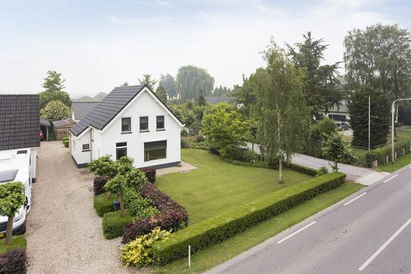 Krakkedel 14 in Doornenburg 6686 MA
