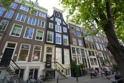 Singel 370 Hs in Amsterdam 1016 AH