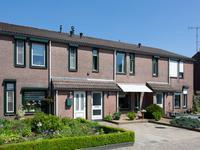 Pastoor Verheggenstraat 13 in Castenray 5811 BM