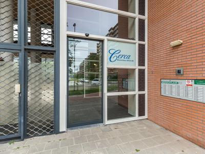 Meerzichtlaan 274 in Zoetermeer 2715 HC