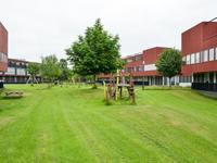 Zeelt 7 in Amersfoort 3824 JC