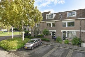 Potmeer 3 in Vinkeveen 3645 WX