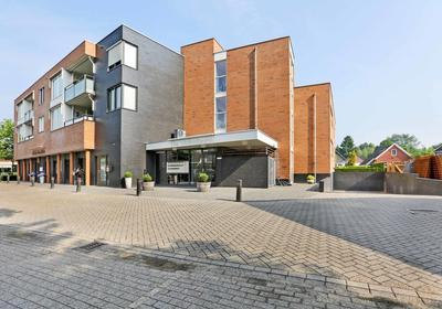 Jan Pelleboerplein 10 in Paterswolde 9765 BR