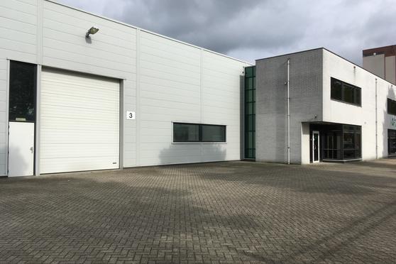 Ringdijk 2 B in Helmond 5705 CT