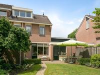 Meidoorn 17 in Helmond 5708 DH