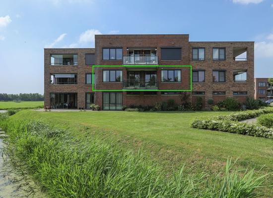 Leeuwerik 75 in Leimuiden 2451 WH
