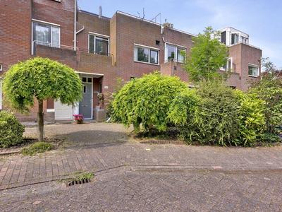 Oliemolen 192 in Hoorn 1622 JT