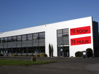 Penning 4 in Emmeloord 8305 BH