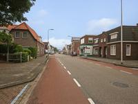 Brugstraat 28 in Raalte 8102 ES