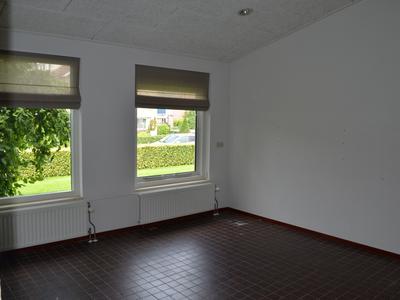 Revelsant 16 in Emmeloord 8303 ZD