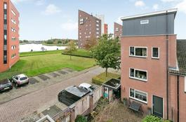Erik Pinksterblomstraat 35 in Oosterhout 4906 ER