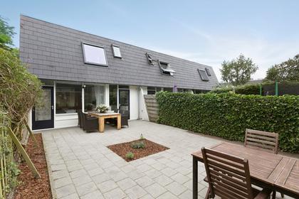 Rietland 13 in Bergen Op Zoom 4614 GC
