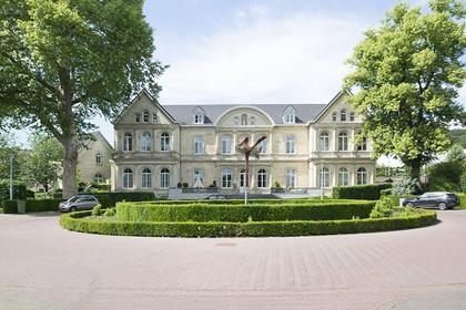 Stiena Ruypers Park 12 in Valkenburg 6301 LC