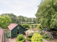 Hs Stevensweg 2 in Dwingeloo 7991 RN