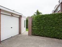 Rosenburg 7 in Leiderdorp 2352 XA