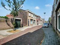 Hoogvensestraat 41 in Tilburg 5017 CA