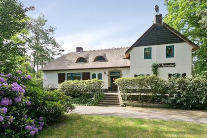 Papenvoortse Heide 2 in Nuenen 5674 SL