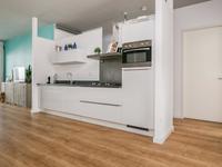 Wijngaardhof 19 in Breda 4811 GV