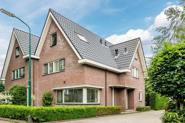 Nieuwe Zandweg 6 B in Linschoten 3461 AH