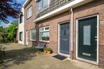Bloesemstraat 51 in Utrecht 3581 XB