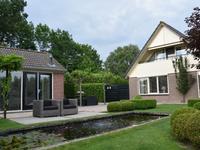 Molendijk 21 in Oudenhoorn 3227 CD