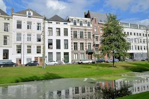Eendrachtsweg 42 Ii in Rotterdam 3012 LD