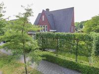 Florentiusdreef 1 in Aarle-Rixtel 5735 PR