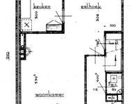 Rooseveltlaan 60 in Castricum 1902 DM