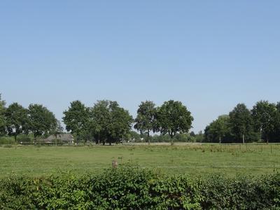 Kavinksbosch 56 in Susteren 6114 AR