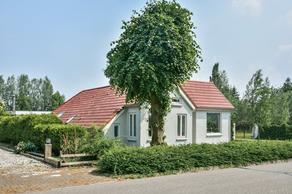 Rengerslaan 34 in Kolham 9615 AM