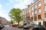 Dusartstraat, Amsterdam