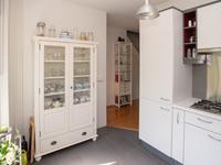 Volkerakhof 10 in Ridderkerk 2987 EM