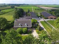 Overeind 84 Kavel 1 in Schalkwijk 3998 JD