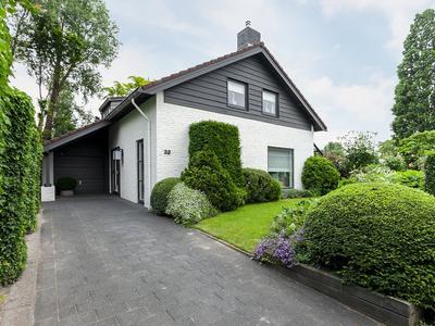 Zuiderbaan 32 in Vlissingen 4386 CG