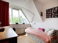 Dotterbloem 15 in Den Hoorn 2635 KA