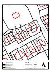 Floorplan - Eilanswei 2, 8854 AV Oosterbierum