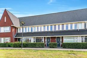 Varsseveldstraat 22 in Tilburg 5036 TD